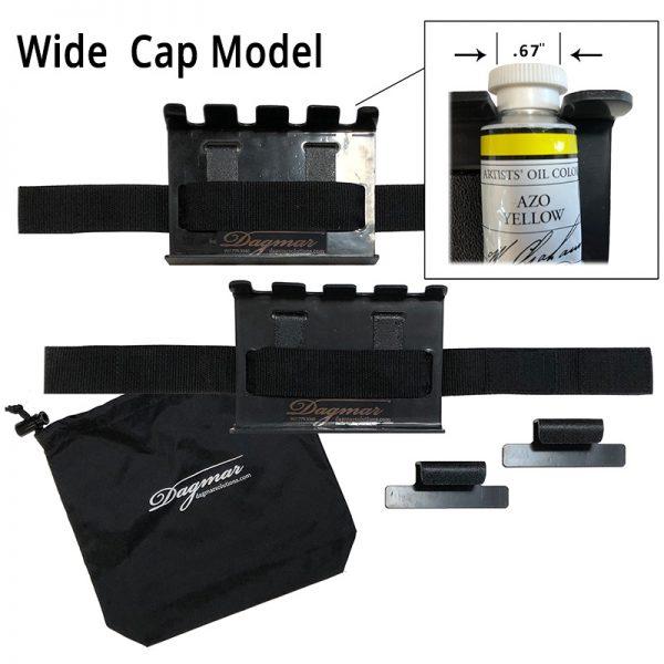Wide Cap Model